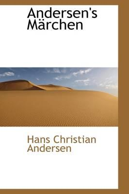 Andersens Marchen