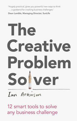 The Creative Problem Solver