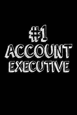 #1 Account Executive
