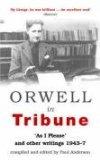 Orwell in Tribune