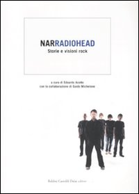 Narradiohead
