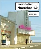 Foundation Photoshop 6.0