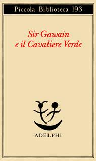 Sir Gawain e il cava...