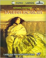 La Letra Escarlata / the Scarlet Letter