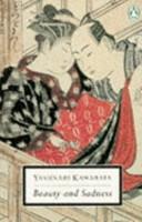 Beauty and Sadness (Twentieth Century Classics)