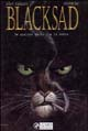 Blacksad vol. 1