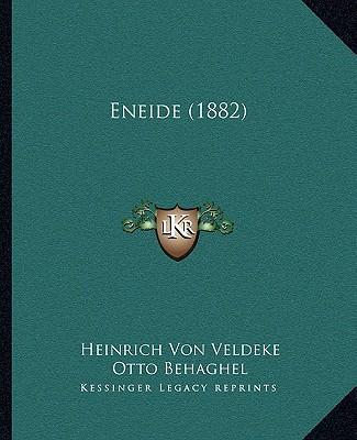 Eneide (1882)