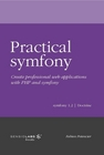 Practical symfony - Doctrine edition