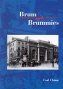 Brum and brummies