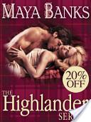 The Highlander Serie...