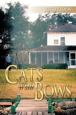 Cats With Bows