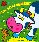 Las vacas maullan?/ Do Cows Say Meow?
