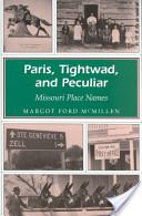Paris, Tightwad, and Peculiar