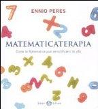 Matematicaterapia