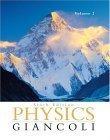 Physics: Chapters 16-33 v. 2