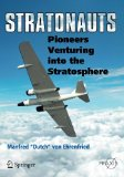 Stratonauts