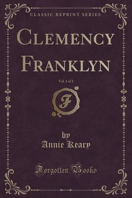 Clemency Franklyn, V...