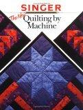 The New Quilting by ...