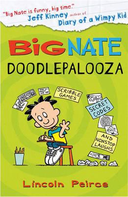 Doodlepalooza (Big N...