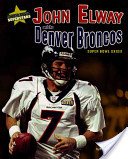 John Elway and the D...