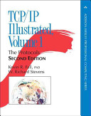 TCP/IP Illustrated, ...