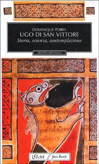 Ugo di San Vittore