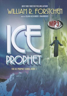 Ice Prophet