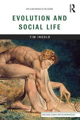 Evolution and Social...