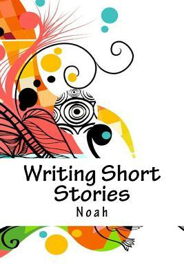 Writing Short Storie...