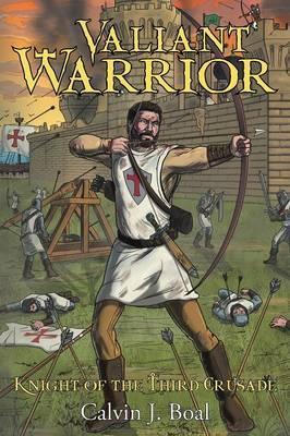 Valiant Warrior