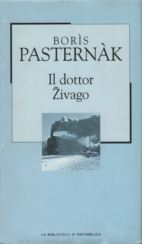 Il dottor Zivago