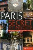 Paris secret et insolite