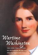 Wartime Washington