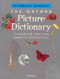 The Oxford picture d...