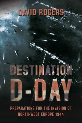 Destination D-Day