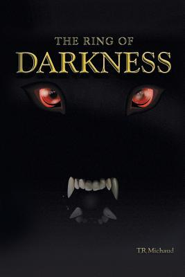 The Ring of Darkness