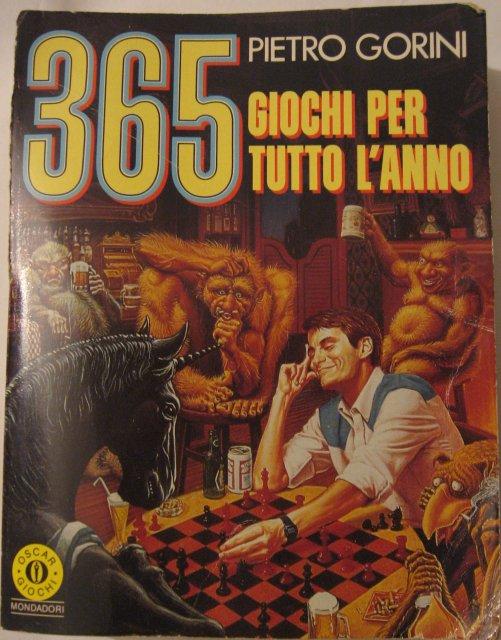 365 giochi per tutto...