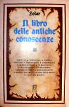 Il libro delle antiche conoscenze