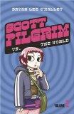 Scott Pilgrim vs. th...
