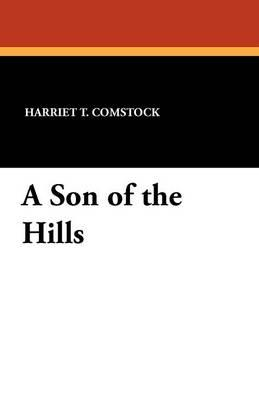 A Son of the Hills
