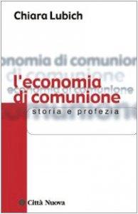 L' economia di comunione