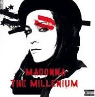 Madonna - The Millenium