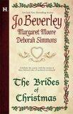 The Brides of Christmas