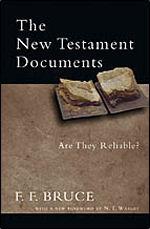 The New Testament Do...