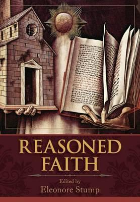 Reasoned Faith