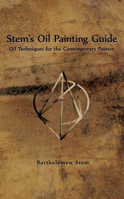 Stem's Oil Painting Guide