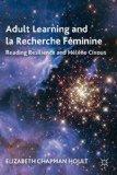 Adult Learning and la Recherche Féminine