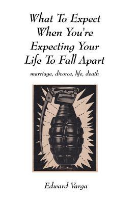 What to Expect When You're Expecting Your Life to Fall Apart
