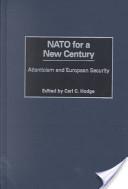 NATO for a New Century