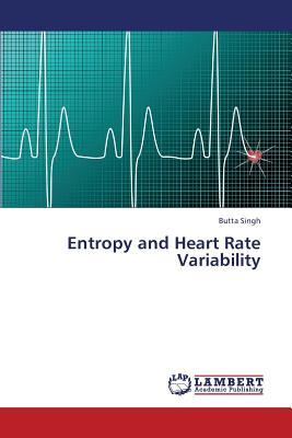 Entropy and Heart Rate Variability